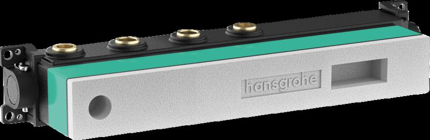 HANSGROHE -18310180