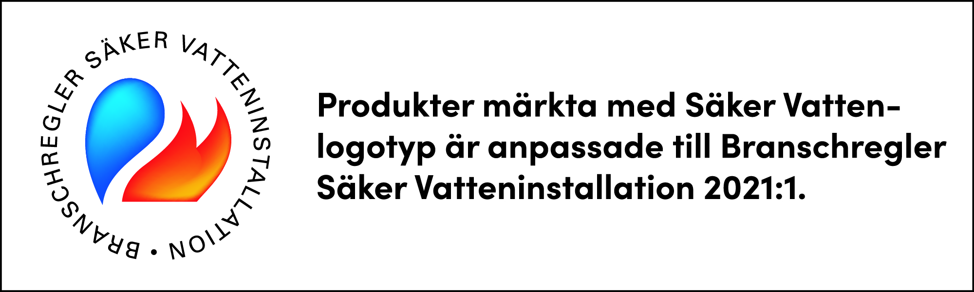 https://joramark.fi/wp-content/uploads/2021/10/Saker-Vatten-leverantorslogotyp-2021-alt-3-markta-produkter.jpg